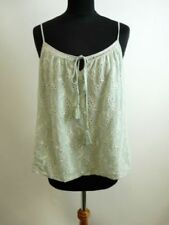 55e6d366fe3 Miss Selfridge Women's Cami Vest Tops & Shirts for sale | eBay