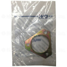 New Holland Flange Part # 86620026