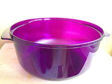 Tupperware TupperWave® Stack Cooker (Purple)