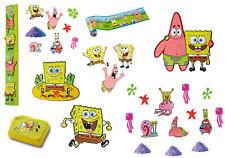 Spongebob Schwammkopf Dekoration, Wanddekoration, Verschönerung