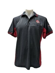 Holden Men's Short Sleeve Polo shirt w/ logo SMALL & LARGE