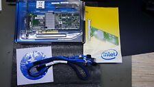Intel RS2BL040 RAID Controller 6GB/s SAS 3GB/s SATA LSI2108 SVR-25121