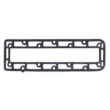 Gasket, Exhaust Cover  Tohatsu 40/50 HP  3C8-02305-0