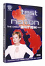 Test The Nation-The Great British Test-2Dvd   [Region 2] DVD NUOVO