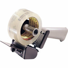 More details for 3m™ 78811409479 scotch h-150 low noise box sealing tape gun