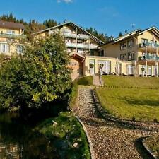 Wellness Kurzurlaub Donautal Pool Last Minute Hotel Gutschein 2 Personen 4 Tage