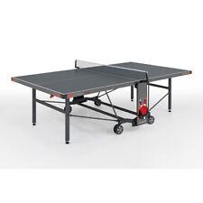 Garlando Premium Outdoor Ping-Pong