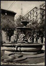 AD1619 Milano - Città - Piazza Fontana