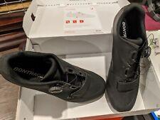 Bontrager Velocis Road Shoes Mens 10
