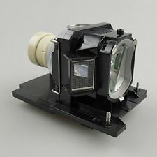 3M Projector Lamp DT01025 78-6972-0008-3 Replacement Bulb & Replacement Housing