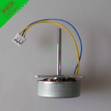 DIY 3-24V AC 3 phase Micro Brushless generator Mini wind hand generator Motor