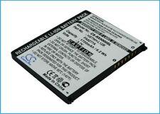 PREMIUM Battery For HP iPAQ rx5775,iPAQ rx5780,iPAQ rx5900,iPAQ rx5910