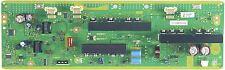 Panasonic TZRNP01URUU Y-Sustain Board TNPA5791 TC-P55S60