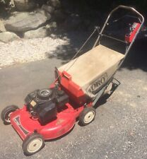 Vintage Toro 2 Cycle Professional Push Mower - Model 20581 *. Local Pickup Only*