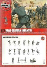 """Französische Infanterie /""""verwundet und tot/"""" 1//72 Metall"""
