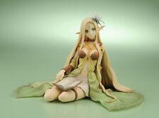 Shining Wind - Celestia 1/8 PVC Figure Kotobukiya New