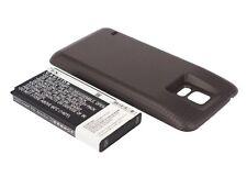 High Quality Battery for Samsung Galaxy S5 EB-B900BC EB-B900BE EB-B900BK UK