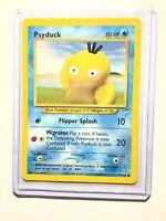 PSYDUCK - 79/105 - Neo Destiny - Common - Pokemon Card - NM