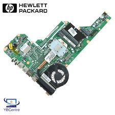 HP G6 2000 AMD A4-4300M Motherboard DA0R53MB6E1 rev.E 683029-501 WARRANTY