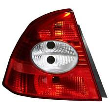 Ford Focus MK2 2004-On Visteon Combination Rear Light Lamp Left Passenger Side