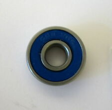 1 QTY. 608-2RS MAVIC OUTER FREEHUB REPLACEMENT HYBRID CERAMIC BEARING