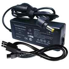 AC ADAPTER CHARGER FOR Fujitsu Lifebook T4010 A4190 T4210 T4020 N3410 FPCAC26AP