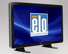 Elo 4600L Touch 42 Inch TouchScreen Monitor With Stand Computers