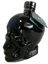 CRYSTAL HEAD VODKA ONYX 0,7 L