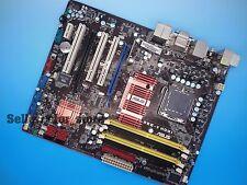 ASUS P5E-V HDMI Socket 775 Motherboard *NEW Intel G35