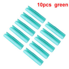 Holder Fastener Clothes Pegs Mattress Clip Food Sealing Bed Sheets Buckle