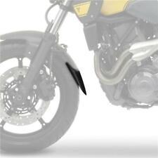 ABS ABS sensor drehzahlfühler delantera derecha toyota 2843966