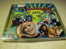 Various - Wendy My Hits '99