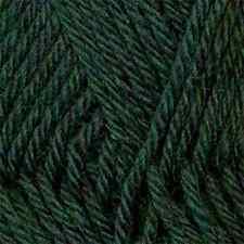 Ella Rae ::Classic Wool #2000:: wool yarn 40% OFF! Teal