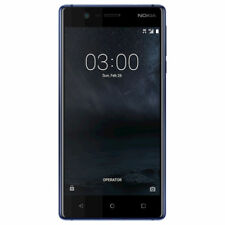 "Nokia 3-bl S.phone 5""ips 4g 4core 2/16gb 8/8mp 5mp"