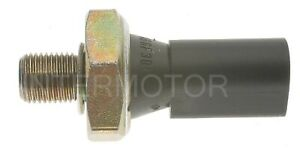 Standard Ignition PS-297 Engine Oil Pressure Switch