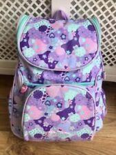 Smiggle Rucksack Backpack Bag