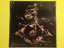 Bjork The Crystalline Series 2 In Series Of 4 Vinyl LP Record