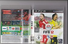 FIFA 12   für PS3 / Playstation 3