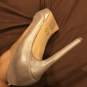 michael kors women shoes size 9 new
