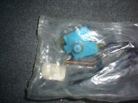 cotherm limit thermostat 142403607