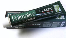 3 X Palmolive For Men With Palm Extract Lather 100ml