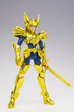 MYTH CLOTH BANDAI LEO AIOLIA ODIN SOUL OF GOLD SOG NUOVO NEW