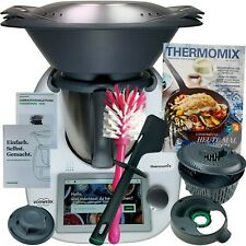 Thermomix TM6 Multi-Cooker