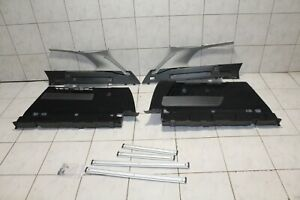 Flex Organizer Opel Astra J Sports Tourer Caravan 13376955 13376954