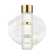 [SECRET KEY] 24K Gold Premium First Essence 150ml - Korea Cosmetics