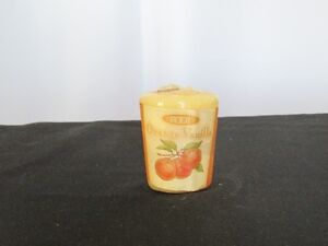 Root Votive Candles