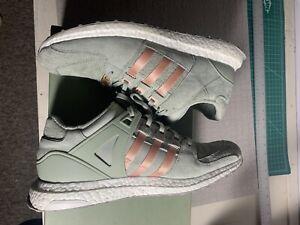 Concepts Adidas Eqt Sage Copper