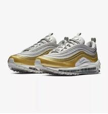 NIKE AIR MAX 97 Wmns SE Gr 40 UK 6 Sneaker Schuhe AQ4137 001