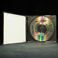 Des O'Connor - Blue Days - music cd EP - promo copy