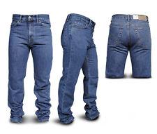 Jeans Uomo Carrera Art.700 Regular Denim 5 tasche 3 colori Blu chiaro 52